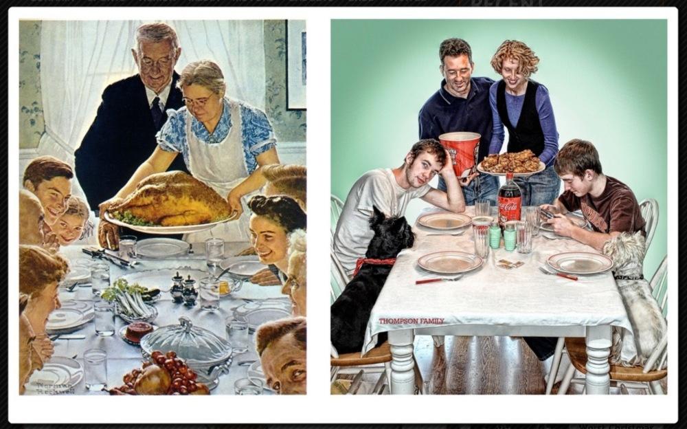 spoof-on-nr-thanksgiving