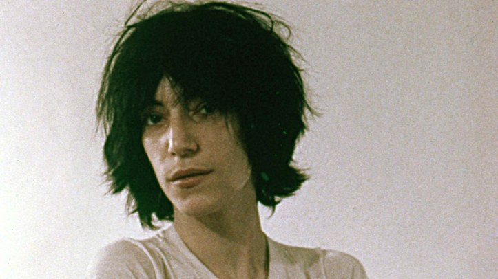 00-social-image-patti-smith-beauty